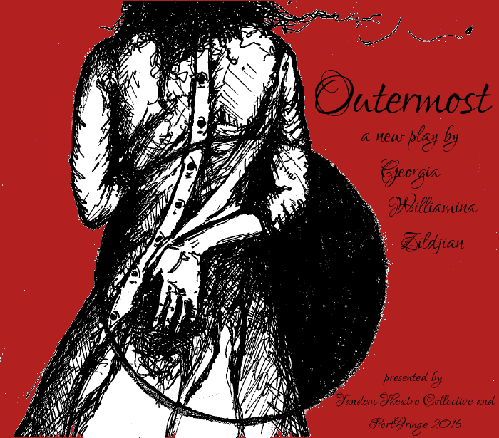 Outermost